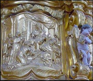 Abelard en autriche for Abelard decoration